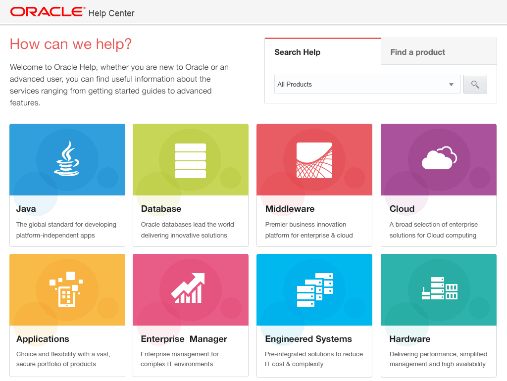 Oracle Alta Ui Color Palette Bifuture Com